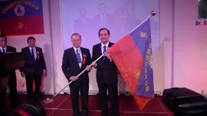 菲律賓分會成立大會剪影 (16)