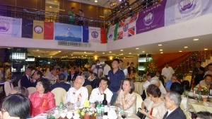 菲律賓分會成立大會剪影 (19)