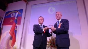菲律賓分會成立大會剪影 (24)