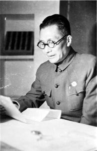 061 民國三十年五月三十日 吳秘書長鐵城向國外廣播