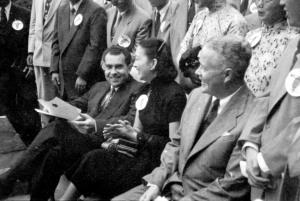 079 四十二年十一月九日自由中國人民團體歡迎美國副總統尼克森5