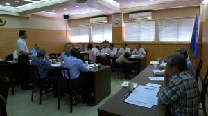104年07月24日第18屆理事會第16次會議 (12)