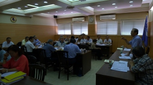 104年07月24日第18屆理事會第16次會議 (18)