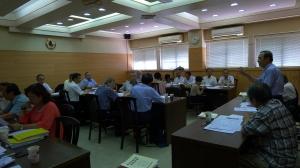 104年07月24日第18屆理事會第16次會議 (21)