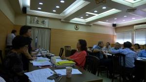 104年07月24日第18屆理事會第16次會議 (23)