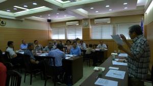 104年07月24日第18屆理事會第16次會議 (24)